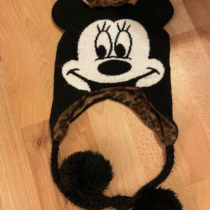Minnie Hat for Sale in Orlando, FL