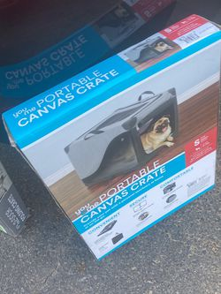 Small Dog Carrier for Sale in Charlotte,  NC