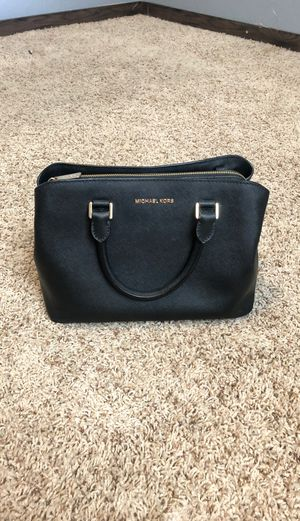 MICHEAL KORS BAG for Sale in Colorado Springs, CO