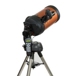 Jetstar 8c Telescope for Sale in Pasadena, CA