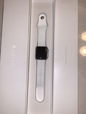 Apple Watch for Sale in Garland, TX