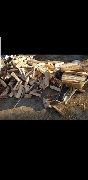 Fire wood for Sale in Riverside, CA