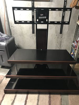 "TV Stand- Up to 75"" (Excellent Condition) for Sale in MO, US"