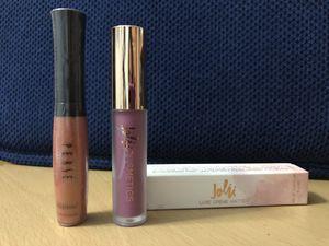 Lipstick & Lip Gloss Bundle for Sale in Miami, FL