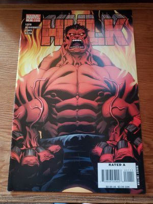2 comics. Nice condition. for Sale in South Windsor, CT