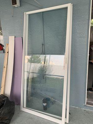 Double door for Sale in Lutz, FL