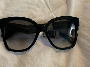 Authentic Gucci Sunglasses for Sale in Washington, DC