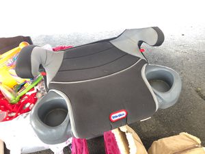 Car seat for Sale in Fort Mill, SC