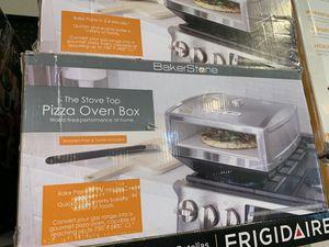 Pizza oven for Sale in Modesto, CA