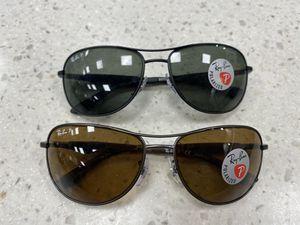 Ray Ban Sunglasses for Sale in Garden Grove, CA
