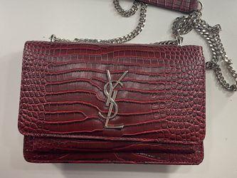 ysl bag for Sale in Dallas,  TX