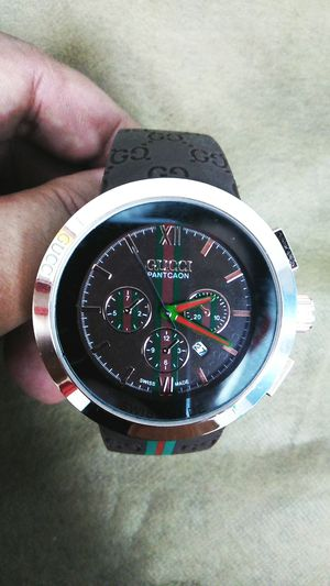 Gucci watch for Sale in Tempe, AZ