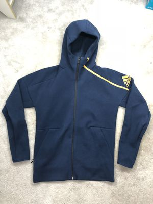 Adidas Z.N.E Hoodie 2 for Sale in Kent, WA