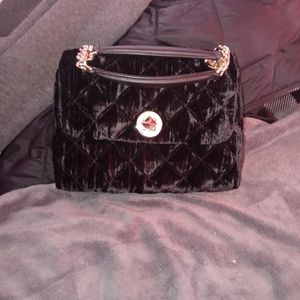 KATE SPADE NEW YORK EVENING PURSE for Sale in Los Angeles, CA