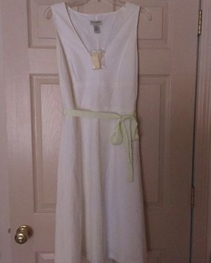 New With Tags, Dress by Banana Republic for Sale in Thompson's Station, TN