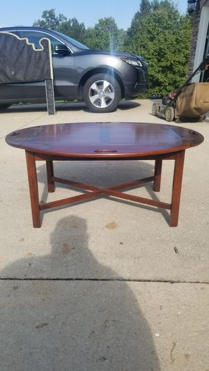 Coffee Table for Sale in Greer, SC