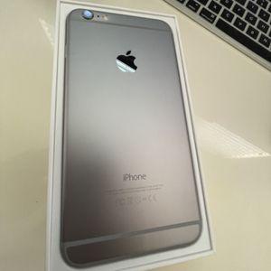 Apple iPhone 6 Plus 64gb for Sale in Laguna Woods, CA