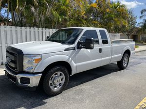 Ford F-350 for Sale in Pembroke Pines, FL