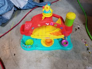 Baby and kid toys for Sale in Milwaukie, OR