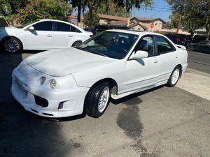 """98"""" integra titulo limpio for Sale in Santa Clarita, CA"""
