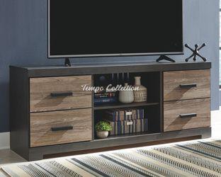 TV Stand, SKU# ASHEW0325-168TC for Sale in Norwalk,  CA