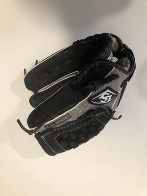 Women's Small Softball Glove for Sale in Seattle, WA