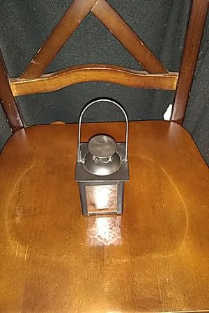 Tea candle holder for Sale in Albuquerque, NM