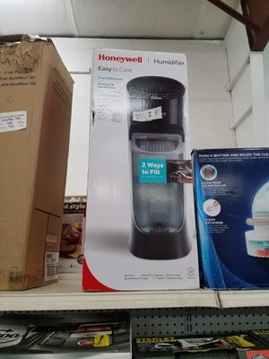 Humidifier for Sale in Monroe, NC
