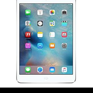 Apple · 32GB iPad Mini with WiFi for Sale in Azusa, CA