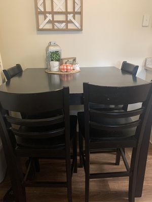 Dining Room Table for Sale in Peoria, AZ