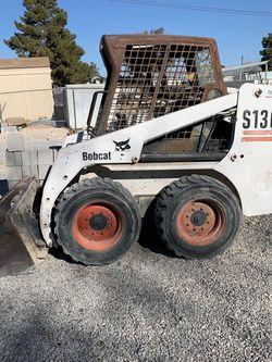 Bobcat S130 for Sale in Las Vegas,  NV