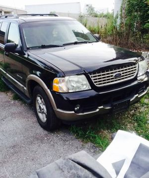 💁$2400 Great Running SUV👌 for Sale in Harrisburg, PA