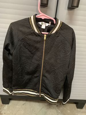 Jacket for girls for Sale in El Cajon, CA
