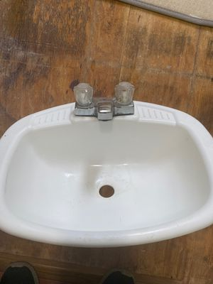 Bathroom sink for Sale in La Vergne, TN