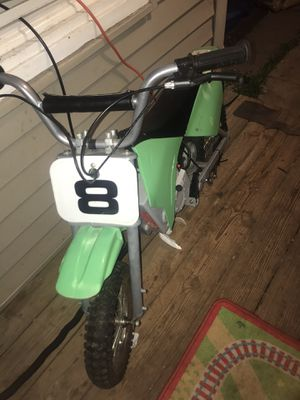 Mx400 for Sale in Mount Wolf, PA