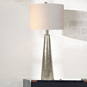 """29"""" Table Lamp by Mercury Row for Sale in Austin, TX"""