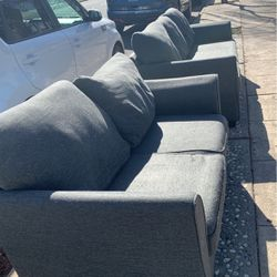 Free Sofas Free for Sale in San Jose,  CA
