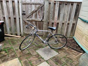 Bike for Sale in Herndon, VA