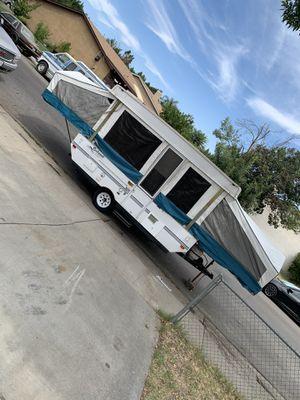 Pop up camper for Sale in Modesto, CA