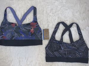 Patagonia bras. Sold separate for Sale in Yalesville, CT