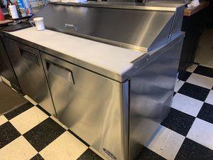 Prep table for Sale in Lodi, CA