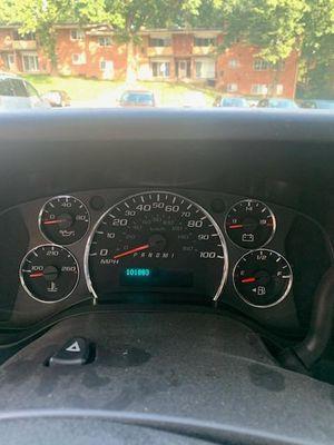 2013 chevy express van for Sale in Alexandria, VA