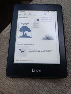 Kindle reader for Sale in Northglenn,  CO