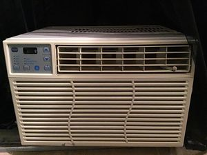 A/C window unit for Sale in Rancho Cucamonga, CA