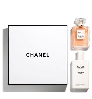 Coco Chanel perfume set for Sale in Phoenix, AZ