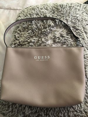 Small GUESS bag for Sale in Atascadero, CA