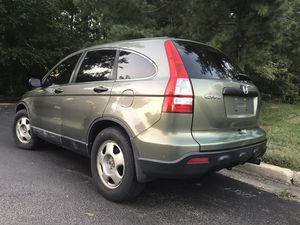 2008 Honda CRV for Sale in Odenton, MD