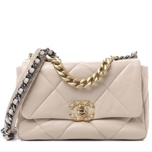 Designer Bags Hight Quality for Sale in Deerfield Beach, FL