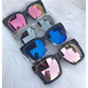 Sunglasses for Sale in South Gate, CA