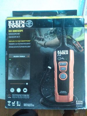 Klein tools for Sale in San Jose, CA
